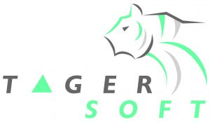 Tiger Soft GmbH